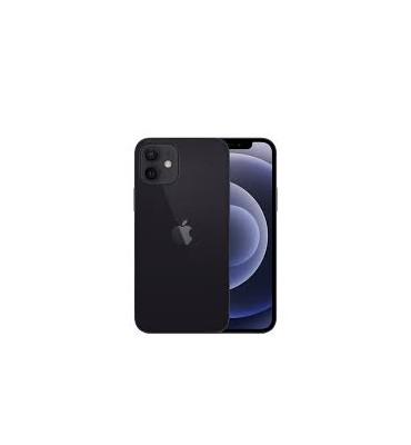 tim apple iphone 12 64 gb...