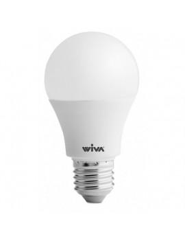 wiva 12100239