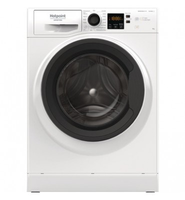hotpoint nf-923wk