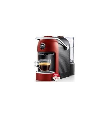 lavazza jolie plus red