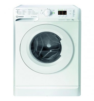 indesit mtw-a81283w