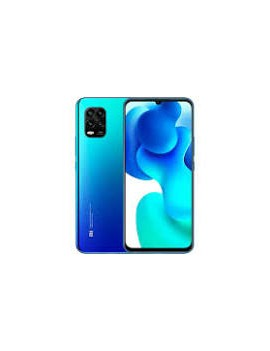 tim oppo cph2135 fancy blue