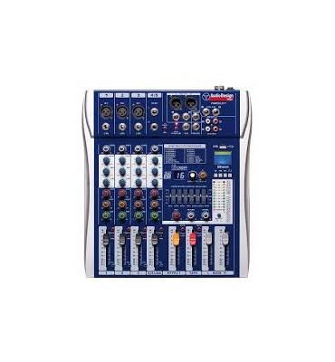 audiodesign pamx2.311