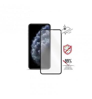 newtop fullglass iphone 12