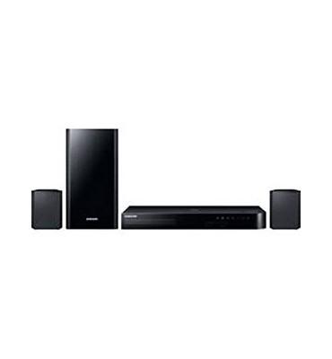 Dolby surround 2.1 250w...